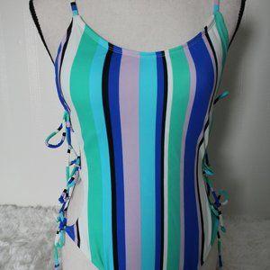 Women's 1-Piece Swimwear